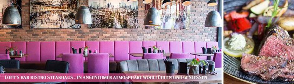 Oberbettingen steakhaus ingolstadt cricket betting sites ipl live